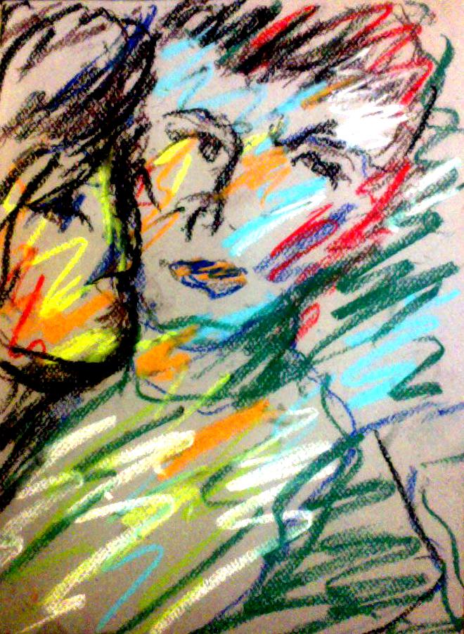 Art131