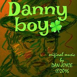 DannyBoycoverWPlink