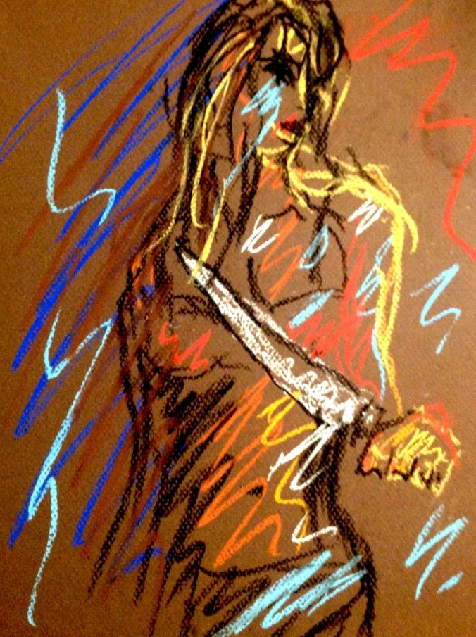 art142