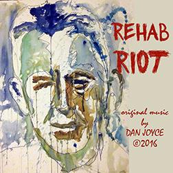 rehab-riot-wplink